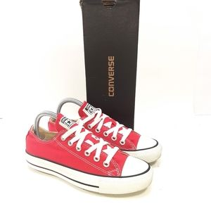 Converse All Star Women's Chuck Taylor Sneakers